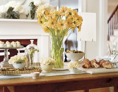 Fabulous Easter Tablescape Ideas Love Of Family Amp Home