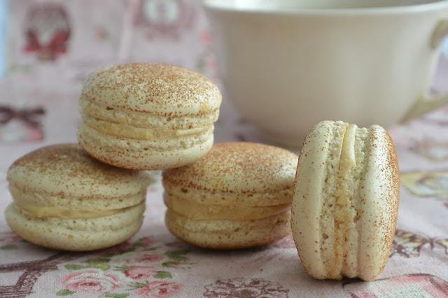 Macarons_7434.jpg