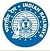 Apprentice vacancy in Integral Coach Factory for 992 posts : Last Date 24/06/2019