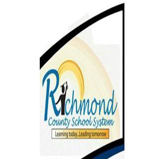 Randolph County School District ~ GEORGIA HIGH SCHOOL DIPLOMA