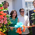Eco-Friendly Pamana Homes: Imperial Homes' Lifetime Solar-Powered Community Unveils Homes That Will Last 100 Years
