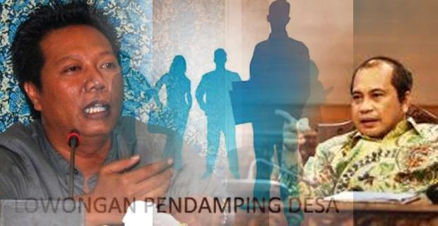transpransi_pendamping_desa