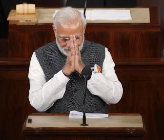 Narendra Modi, PM Modi, India, Pakistan, China, MTCR, NSG, Sandeep Manudhane, SM sir, PT education, PT's IAS Academy, Indore,  IAS, MBA, IIM, Civil Services