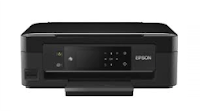 Epson Expression Home XP-432 Driver Download, Epson Expression Home XP-432 Driver Download, Epson Expression Home XP-432 Driver Download, Epson Expression Home XP-432 Driver Download