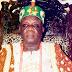 Kidnapped Lagos Monarch, Oba Goriola Oseni regains freedom