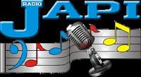 Rádio Japi Am 1590 de Cabreúva SP