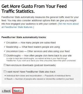 cara-mendaftarkan-blog-di-feedburner