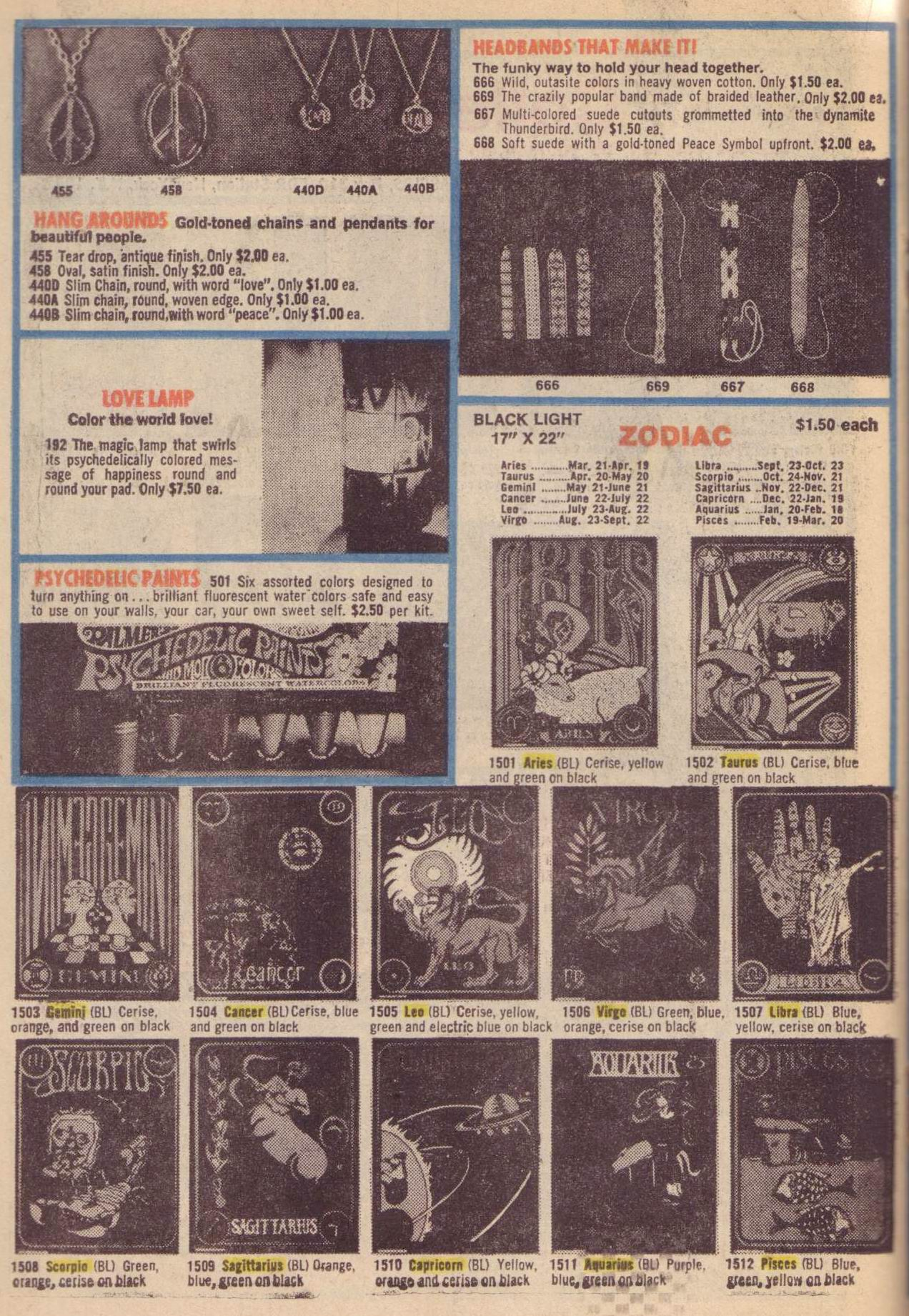 Detective Comics (1937) 410 Page 17