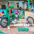 DOWNLOAD Mp3: Q Boy Msafi - Wamevaa
