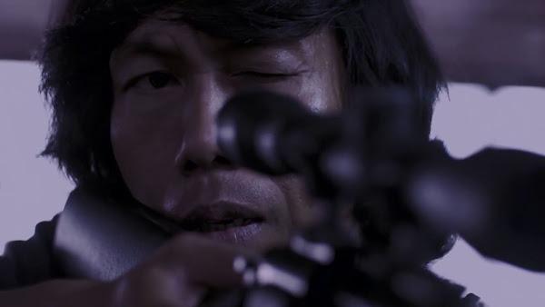 Watch Online Hollywood Movie The Raid Redemption (2011) In Hindi English On Putlocker