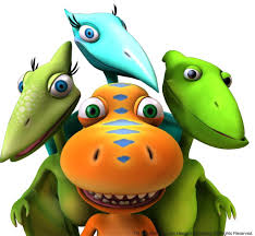 http://pbskids.org/dinosaurtrain/fieldguide/