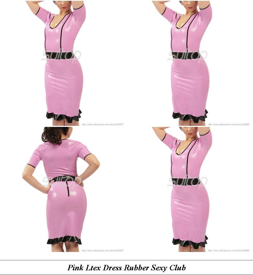 Womens Clothing Dresses - Online Sale - Purple Dress - Cheap Designer Clothes Womens