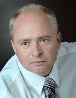 Палин Алексей Юрьевич