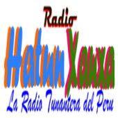 Radio Show Hatun Xauxa