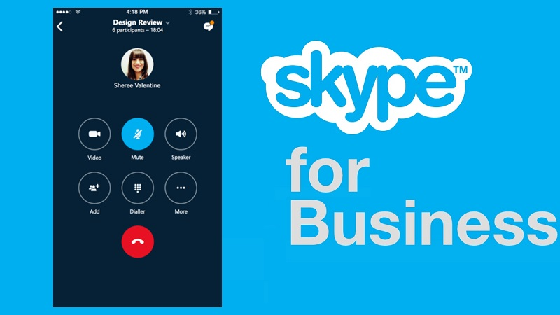 Conectando ao Skype for Business Online via PowerShell