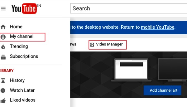 click-on-my-channel-and-video-manager