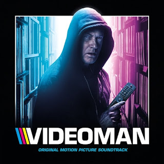 videoman soundtracks-videomannen soundtracks