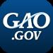 GAO.gov