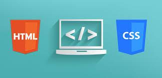 Desain Web untuk Pemula: Coding di HTML & CSS