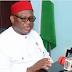 APC 'should desist from malicious propaganda, acerbic remarks'