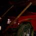 Poblador muere arrollado dentro de un bar en Estelí.
