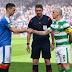 Celtic-Rangers στο …Wembley;