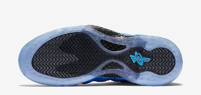 db16848f7bc96 100+ Foamposite Unc – weddingsatwhisperingoaks