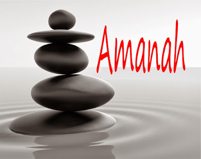 amanah-oaseiman.net