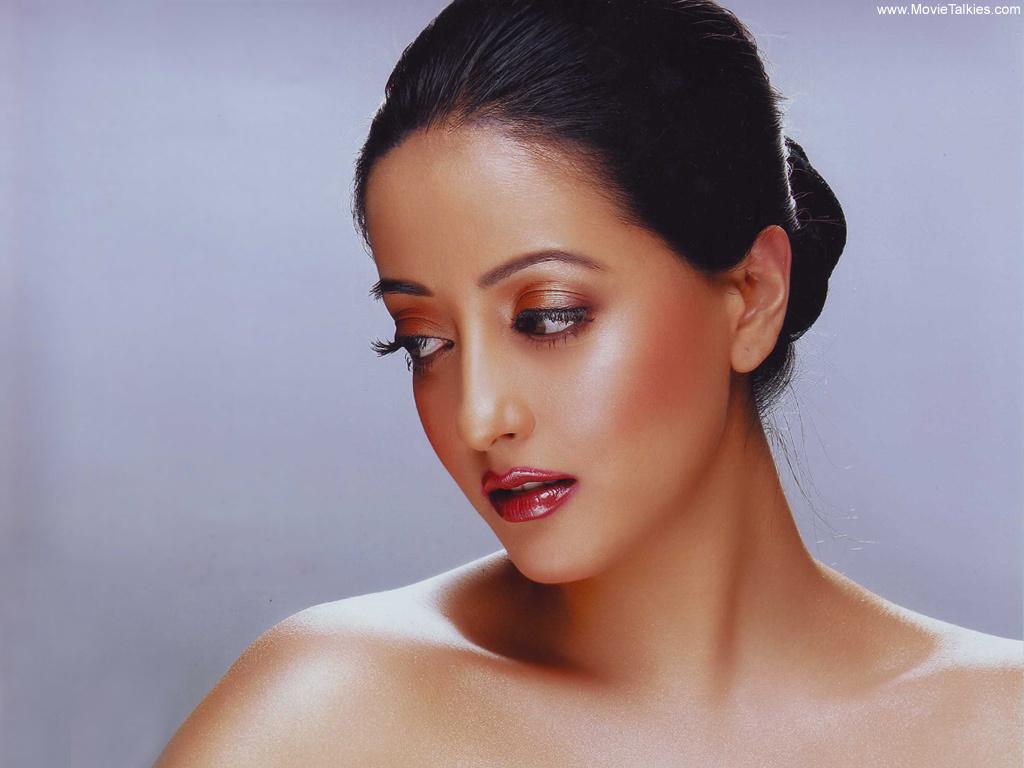 Raima Sen Unseen Super Sexy Wallpapershot Bollywood And -9346