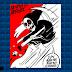 Ce dessin de Charlie Hebdo a choqué l'Italie