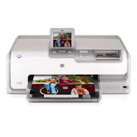 HP Photosmart D7360 Driver Windows (32-bit/64-bit) and Mac