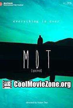 Mot (2013)