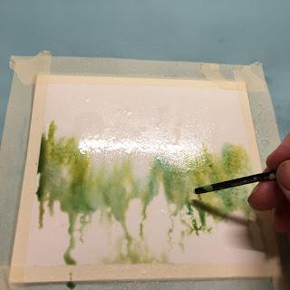 Roberta Laliberte Prairie Fairy Studios OOAK Artisans