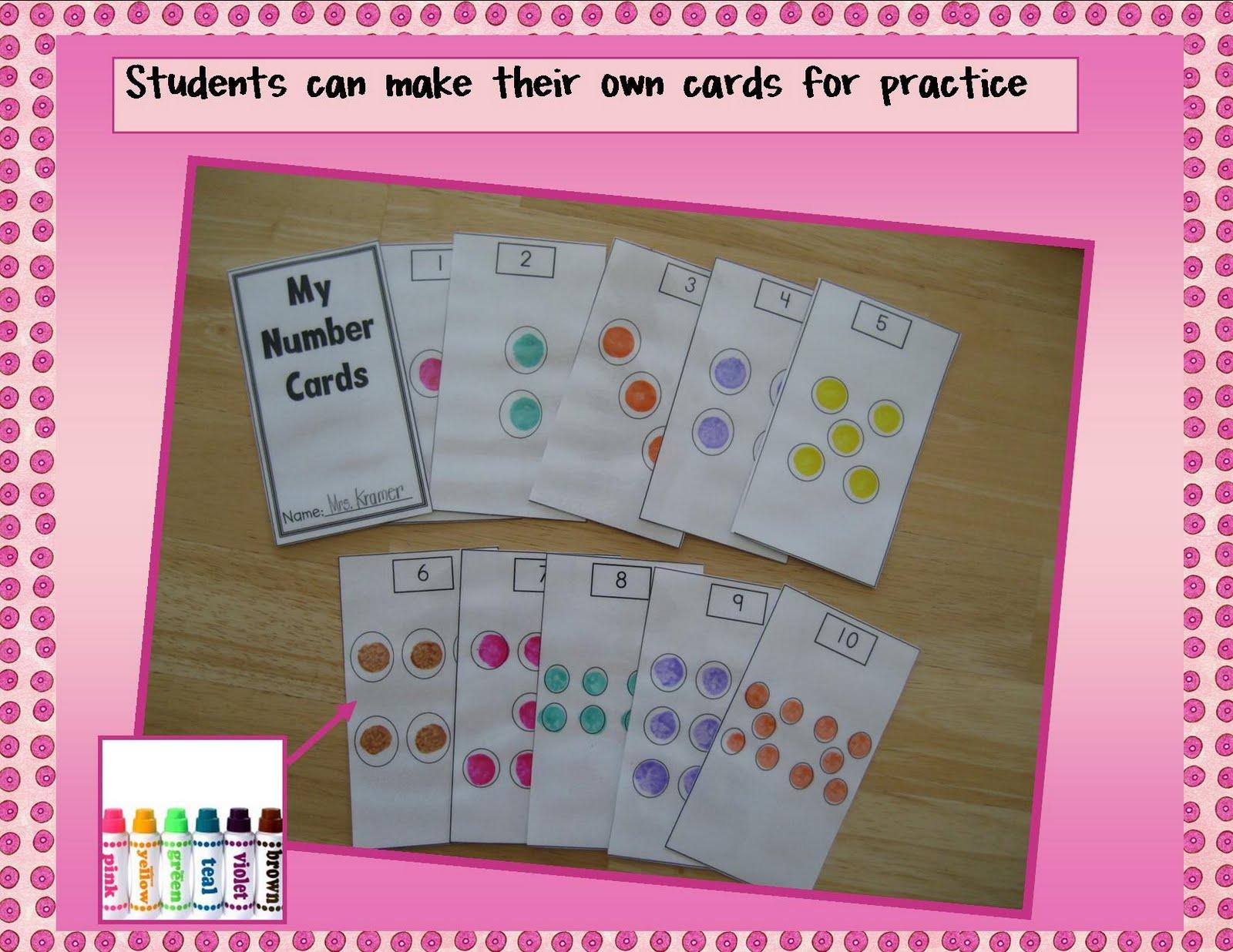 Kindergarten Crayons Chapter 4 Now Let S Explore Freebies Galore