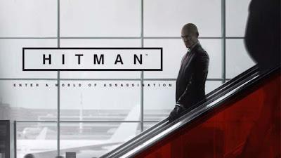 download game hitman episode 5 colorado full version pc