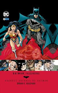http://www.nuevavalquirias.com/grandes-autores-de-batman-brian-k-vaughan-comic-comprar.html
