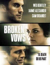 Broken Vows | Bmovies