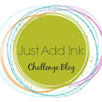 http://just-add-ink.blogspot.com