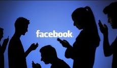 Sosial Media menjadi Sarana untuk Pamer