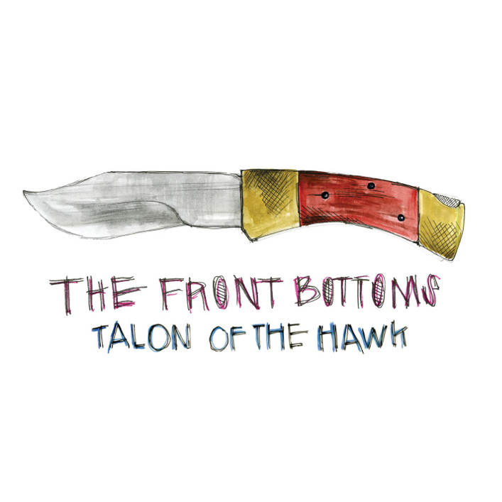 Sophie 39 s floorboard the front bottoms - The front bottoms swimming pool lyrics ...