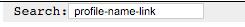 codigo eliminar logo perfil