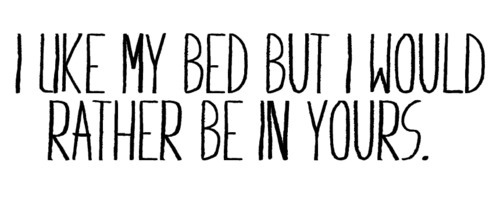 Funny I Love My Bed Quotes For Sleepyheads Oye Its Intersting