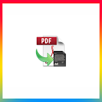 License PDF Helper PDF To Text Converter Personal For 3 PCs Lifetime Activation