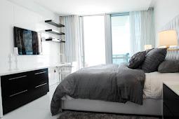 940 Ide Desain Kamar Tidur Exo Terbaik Yang Bisa Anda Tiru