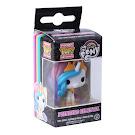 My Little Pony Regular Princess Celestia Pocket Pop! Keychain Funko