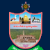 Rayalaseema University, Kurnool, Wanted Assistant Professor