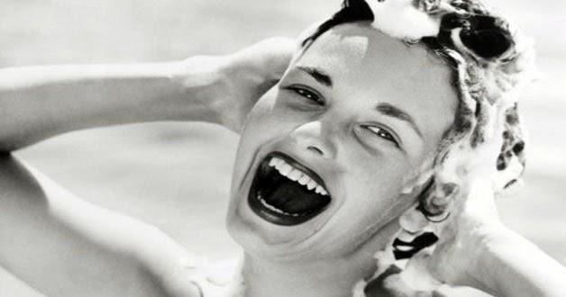 Fatto in casa prenditi cura dei tuoi capelli con 4 tipi - Detersivi naturali fatti in casa ...