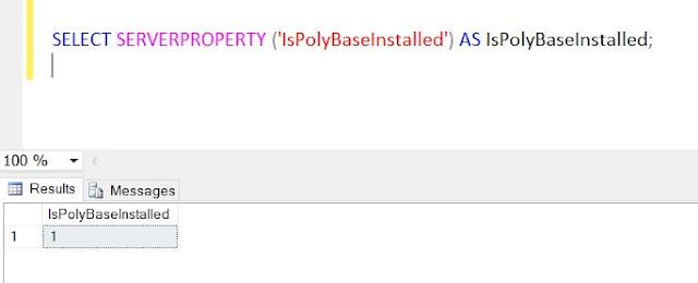 T-SQL Statements