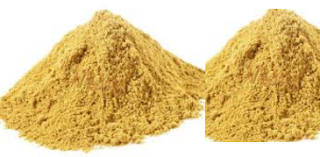 Asafoetida (Hing) Spice in different Indian languages (regional)