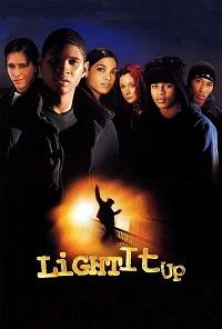 Watch Light It Up Online Free in HD